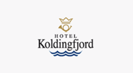 hotelkoldingfjordlogo